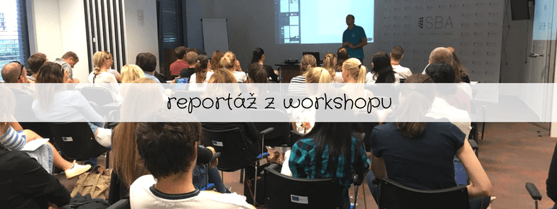 reportaz-z-workshopu-canva-sba